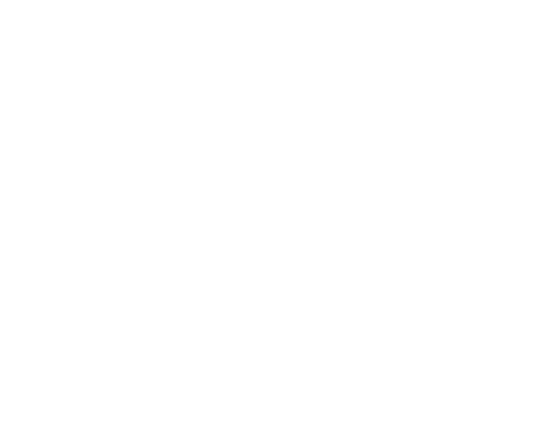 Kanis Cut Barbershop